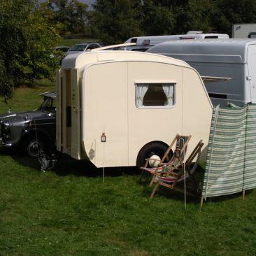 caravan2