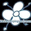 kleinecampingsenfrance.com