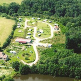 luchtfoto-camping-website1