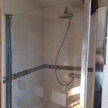 09 Badkamer boven 2