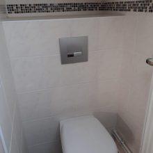 09 Badkamer boven 3